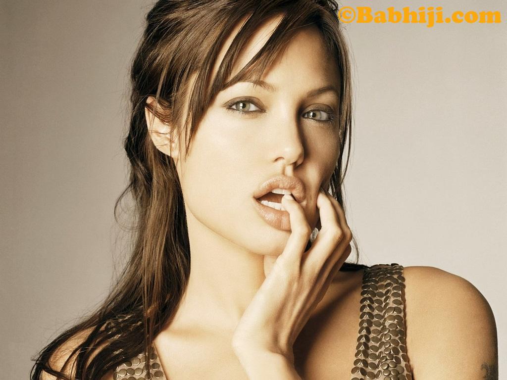 Angelina Jolie, Angelina Jolie Images, Angelina Jolie Wallpapers