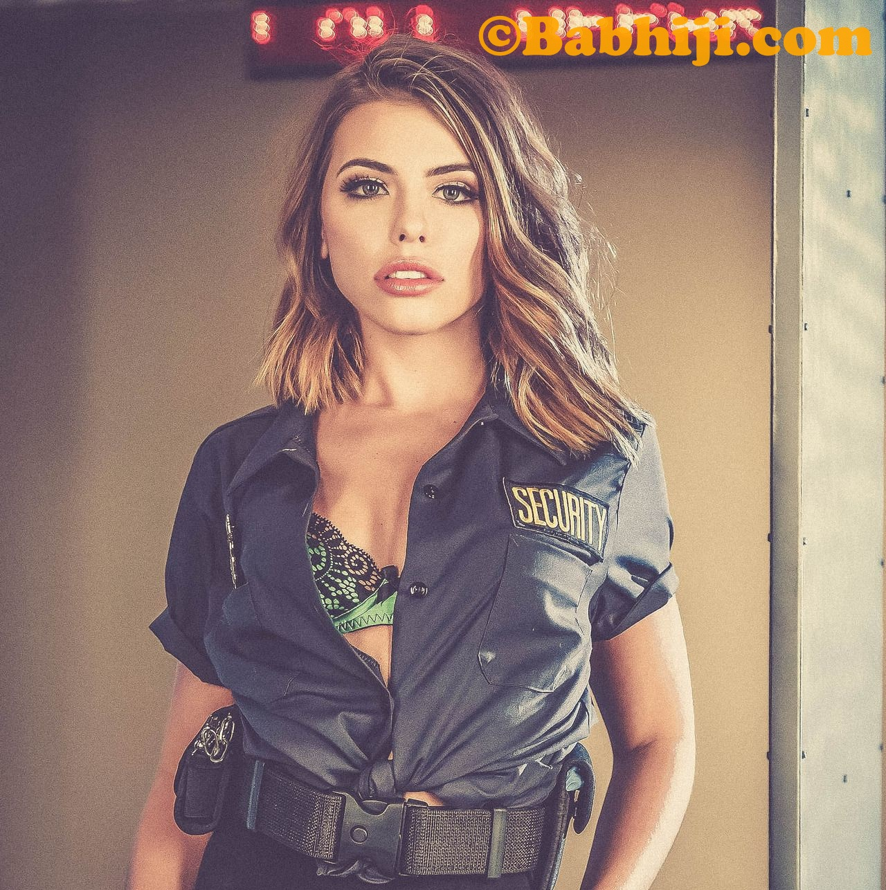 Instagram Adriana Chechik naked (45 photo), Topless, Cleavage, Twitter, braless 2018