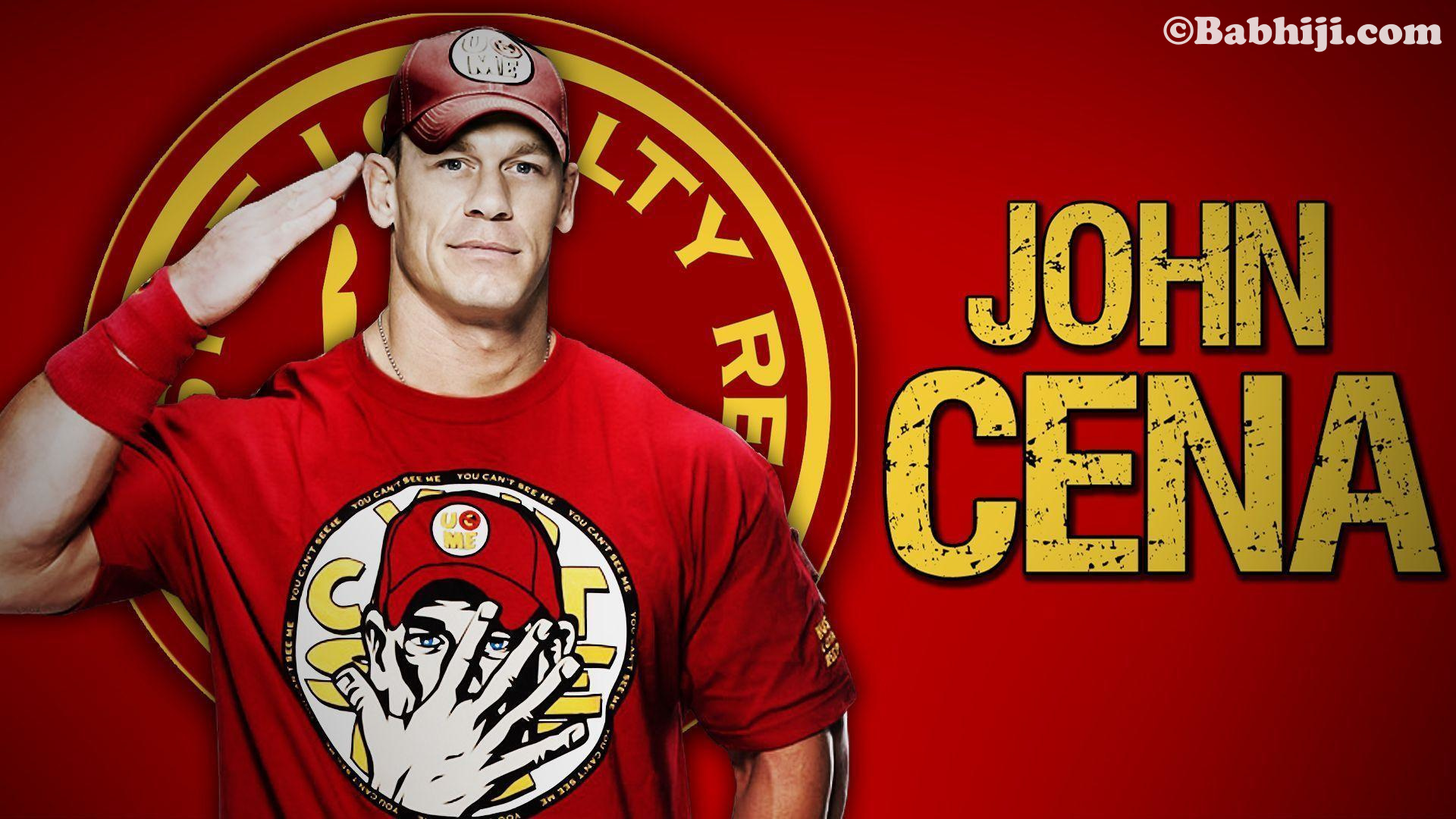 John Cena, John Cena Wallpaper, John Cena Photo, John Cena Images
