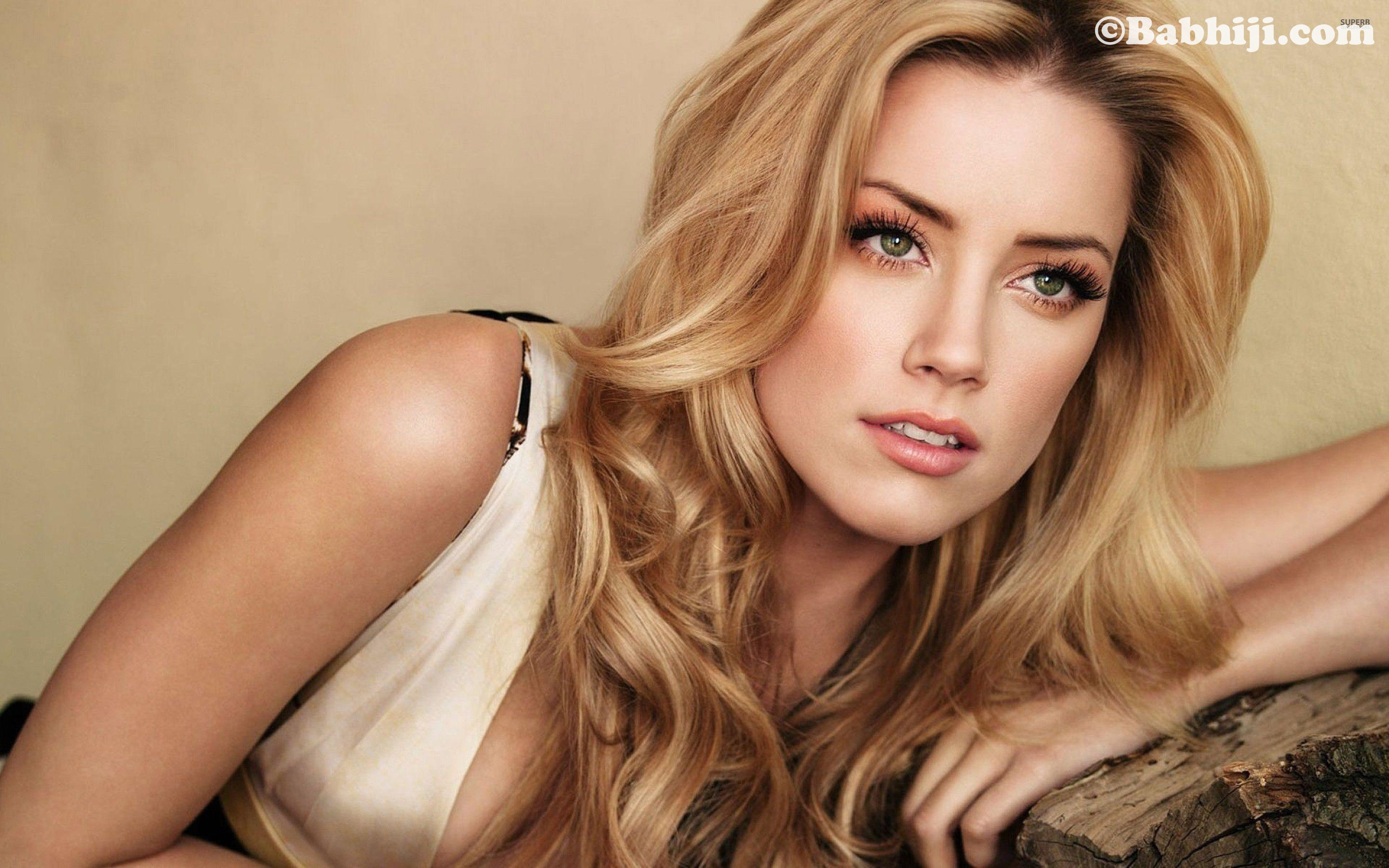 Amber Heard, Amber Heard Wallpaper, Amber Heard Photo, Amber Heard Images