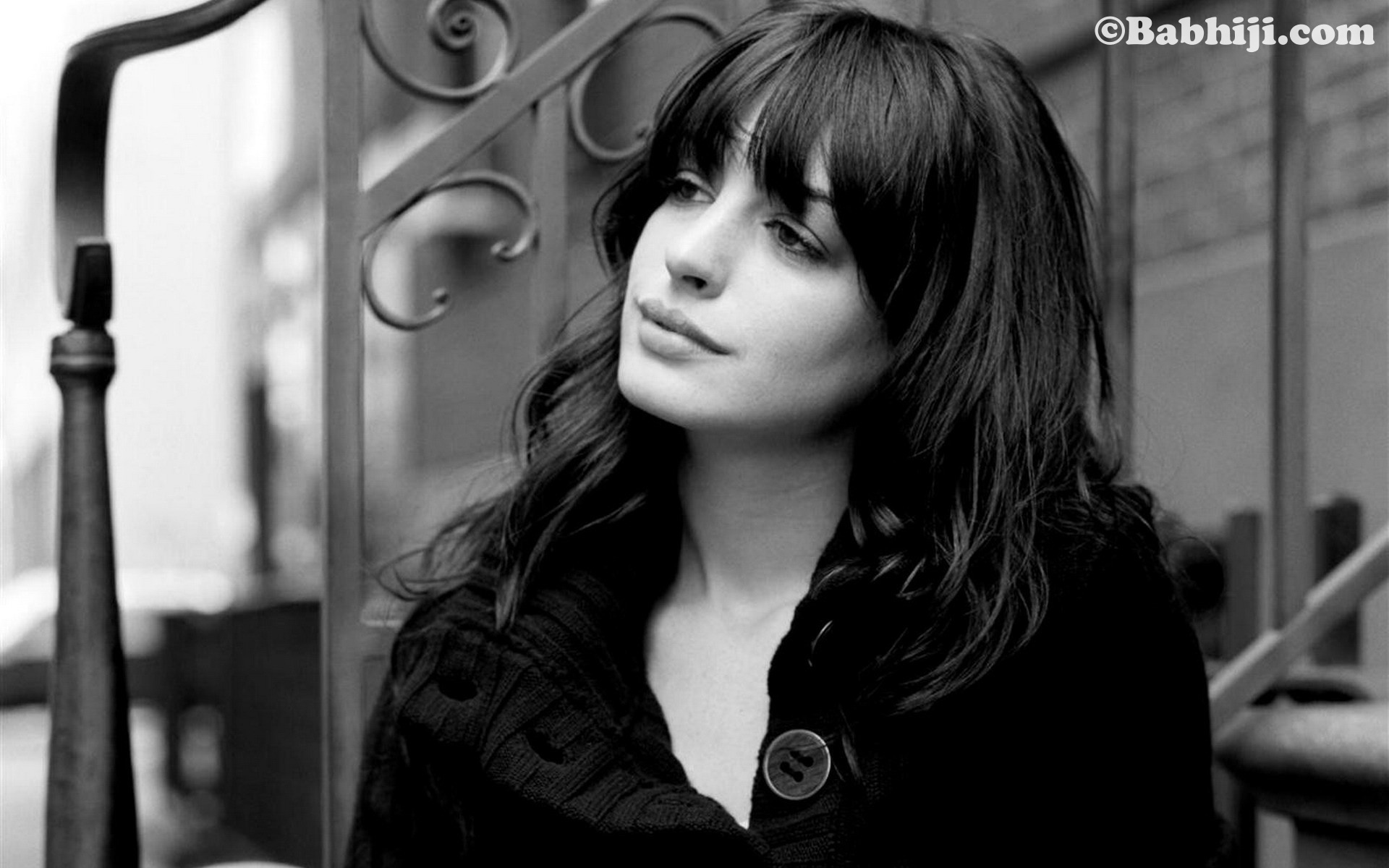 Anne Hathaway, Anne Hathaway Wallpaper, Anne Hathaway Photo, Anne Hathaway Images