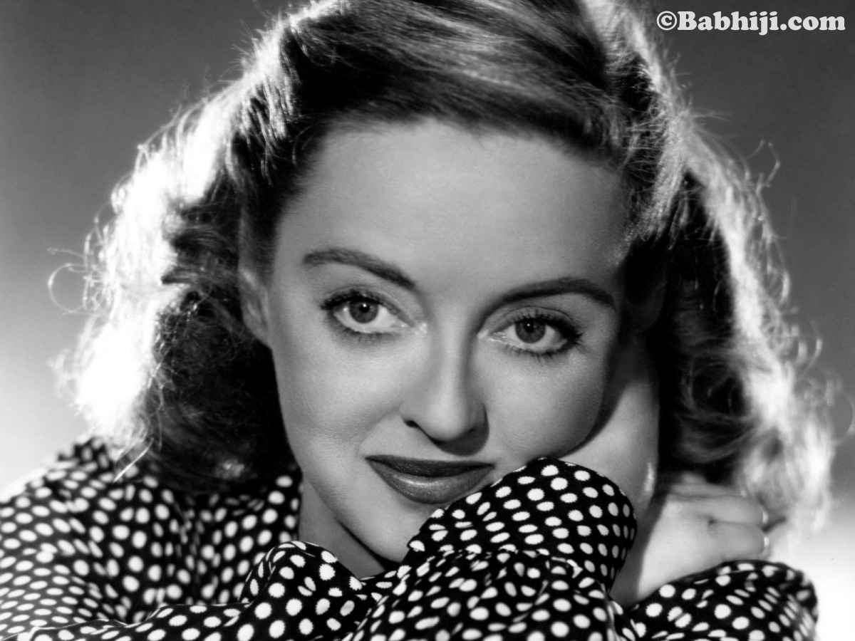 Bette Davis, Bette Davis Wallpaper, Bette Davis Photo, Bette Davis Images
