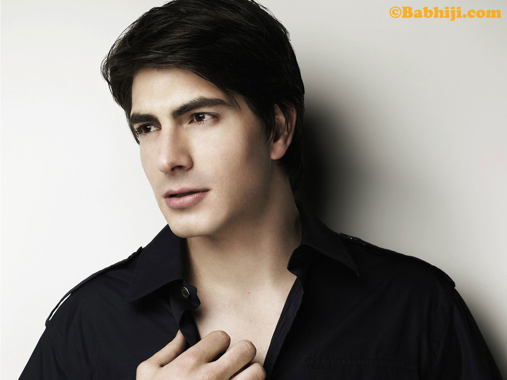 Brandon Routh, Brandon Routh Wallpaper, Brandon Routh Photo, Brandon Routh Images