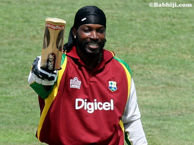 Chris Gayle, Chris Gayle Wallpaper, Chris Gayle Photo