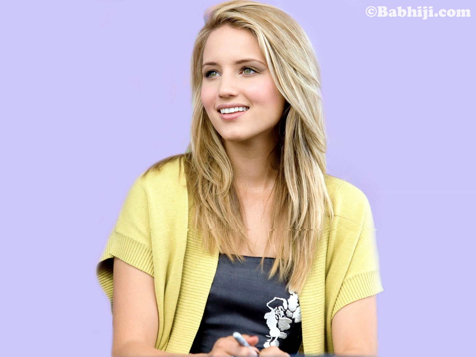 Dianna Agron, Dianna Agron Wallpaper, Dianna Agron Photo, Dianna Agron Images