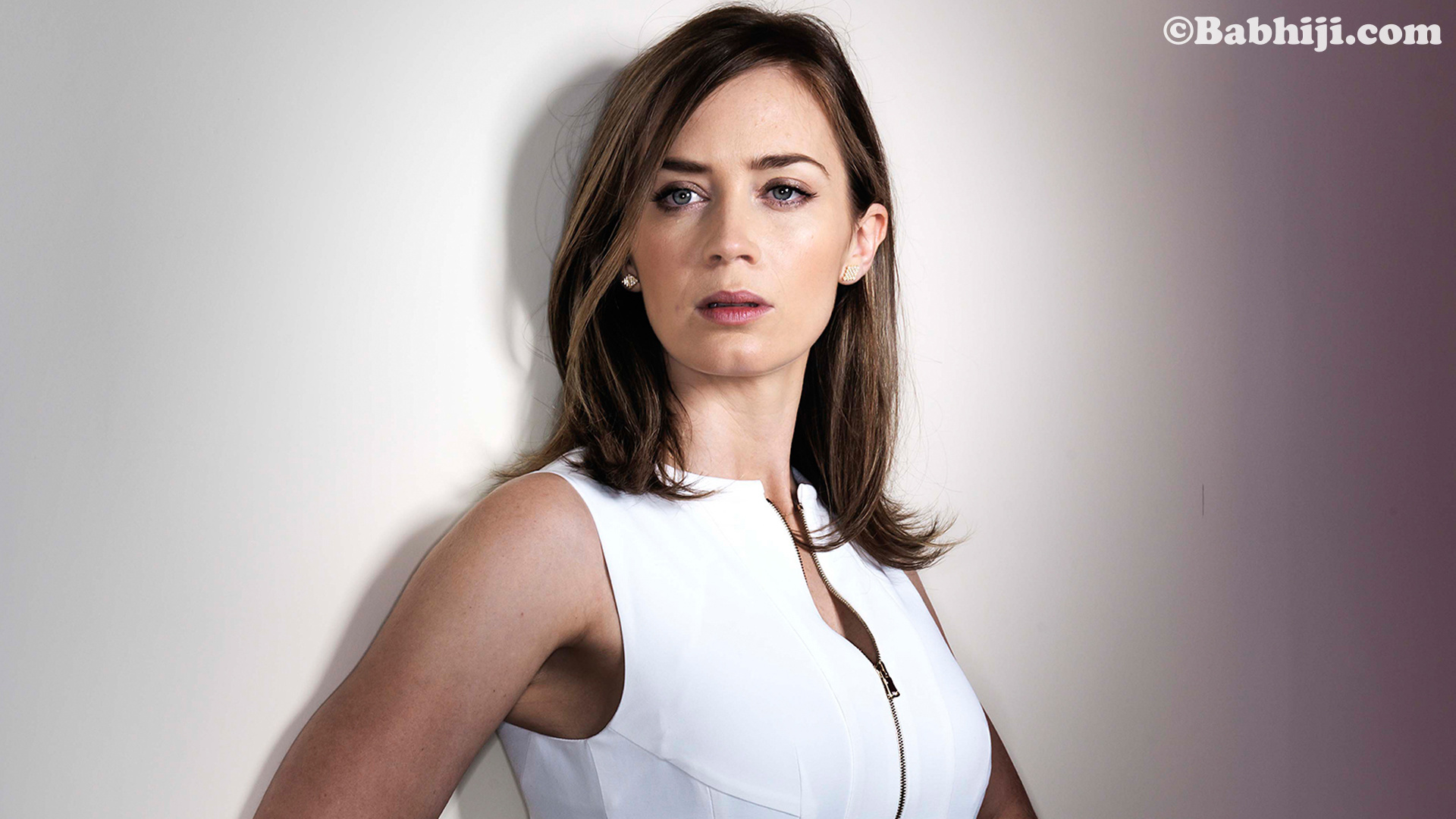 Emily Blunt, Emily Blunt Wallpaper, Emily Blunt Photo, Emily Blunt Images