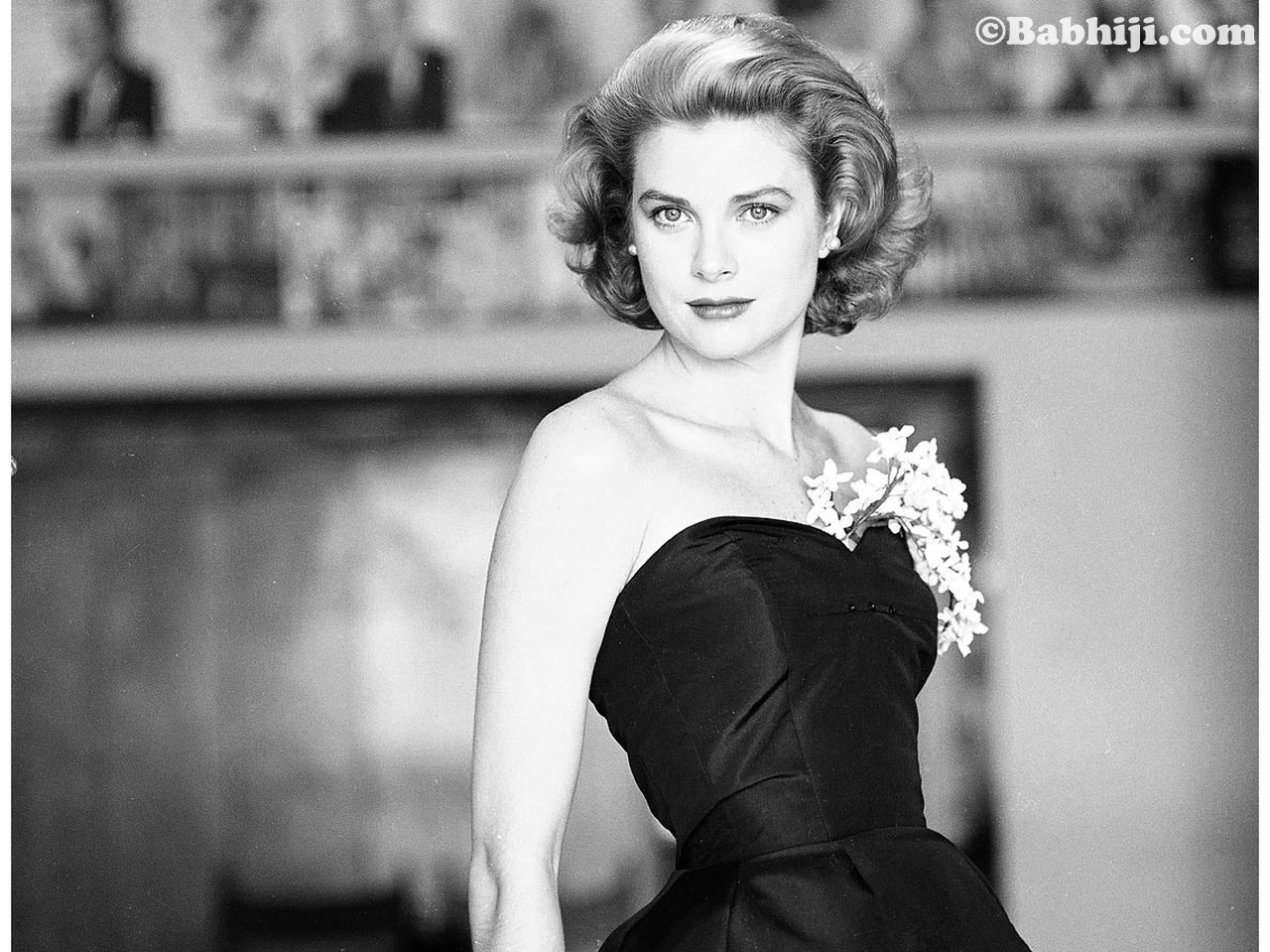 Grace Kelly, Grace Kelly Wallpaper, Grace Kelly Photo, Grace Kelly Images