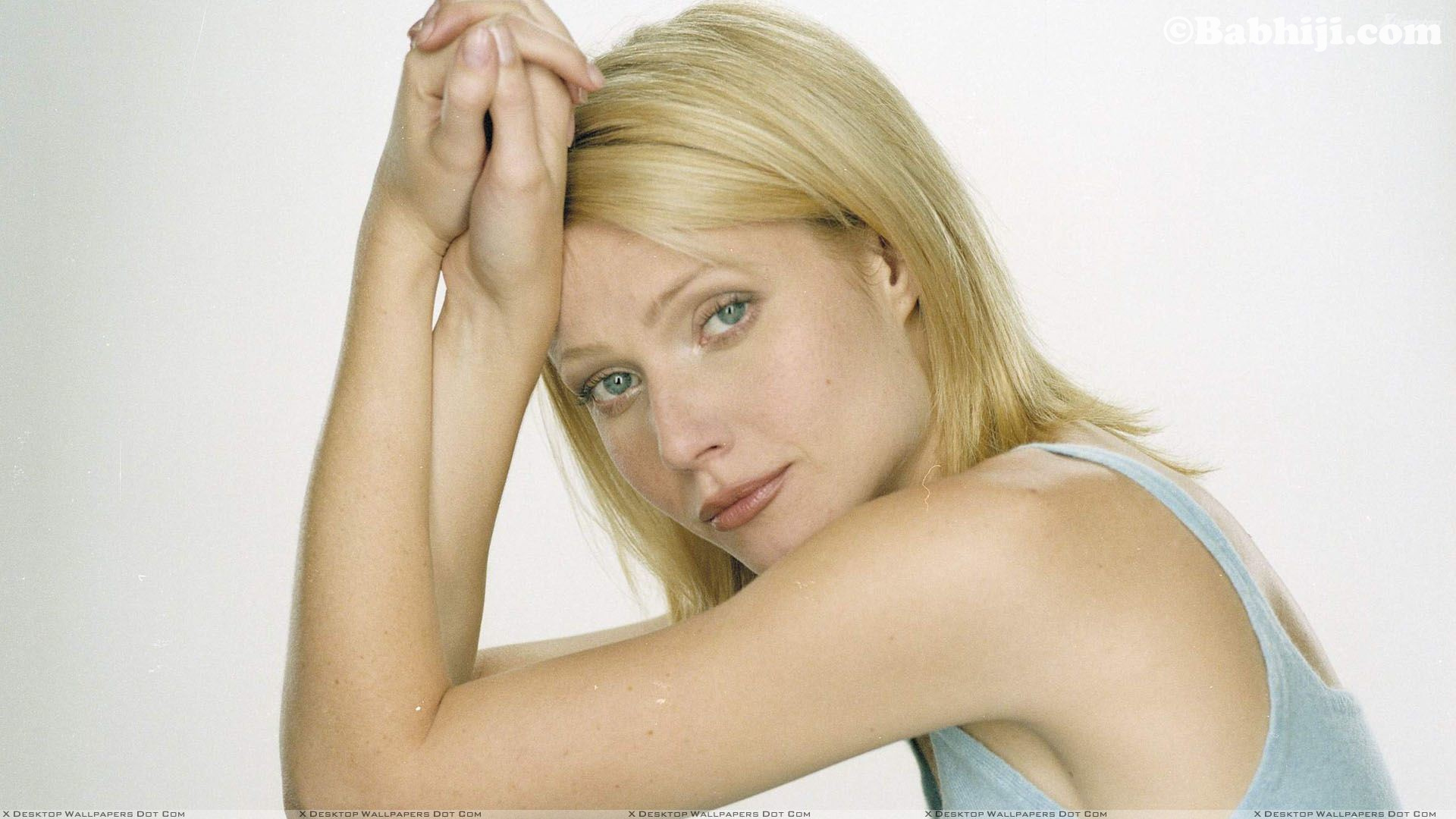 Gwyneth Paltrow, Gwyneth Paltrow Wallpaper, Gwyneth Paltrow Photo, Gwyneth Paltrow Images