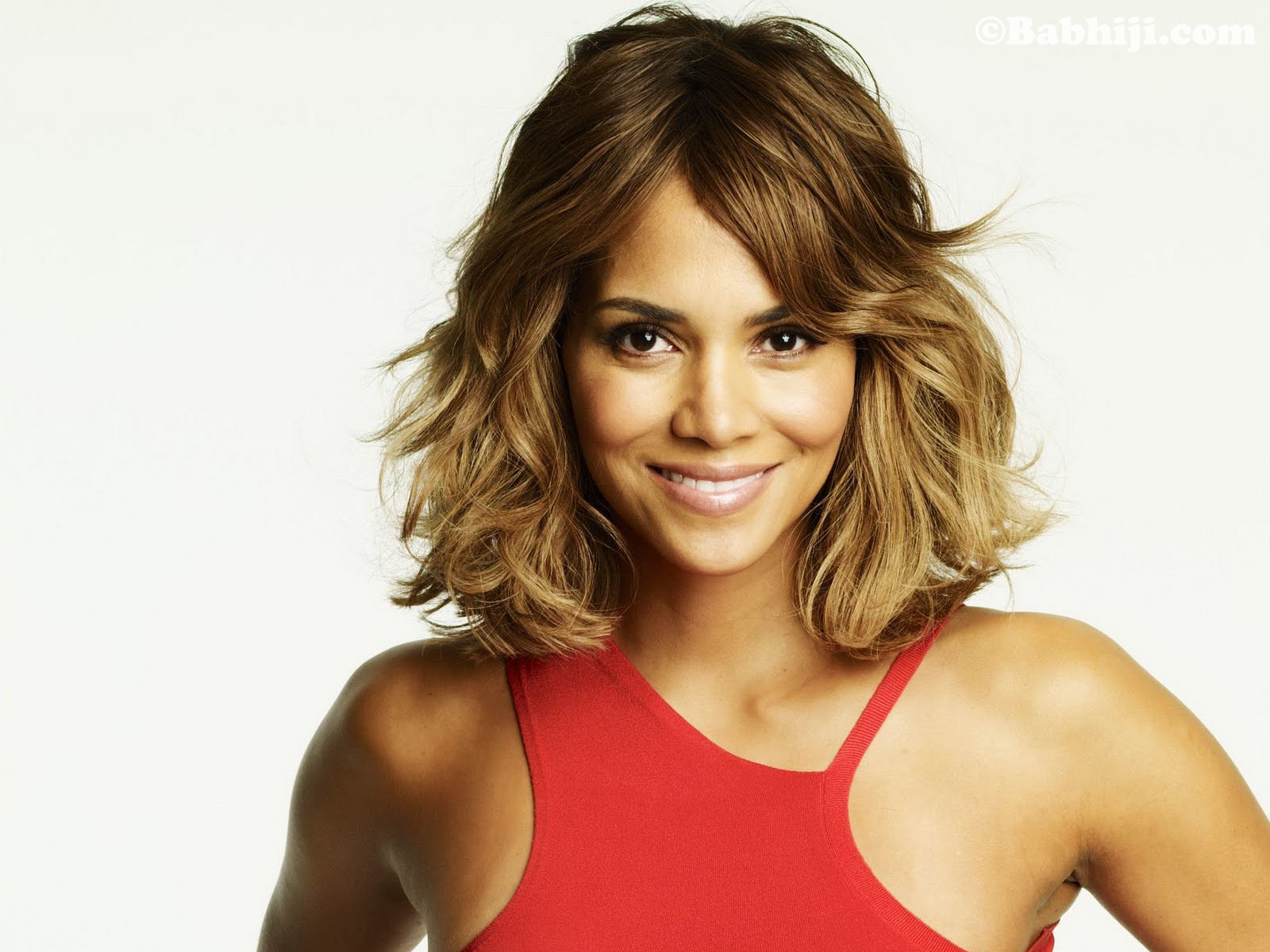 Halle Berry, Halle Berry Wallpaper, Halle Berry Photo, Halle Berry Images
