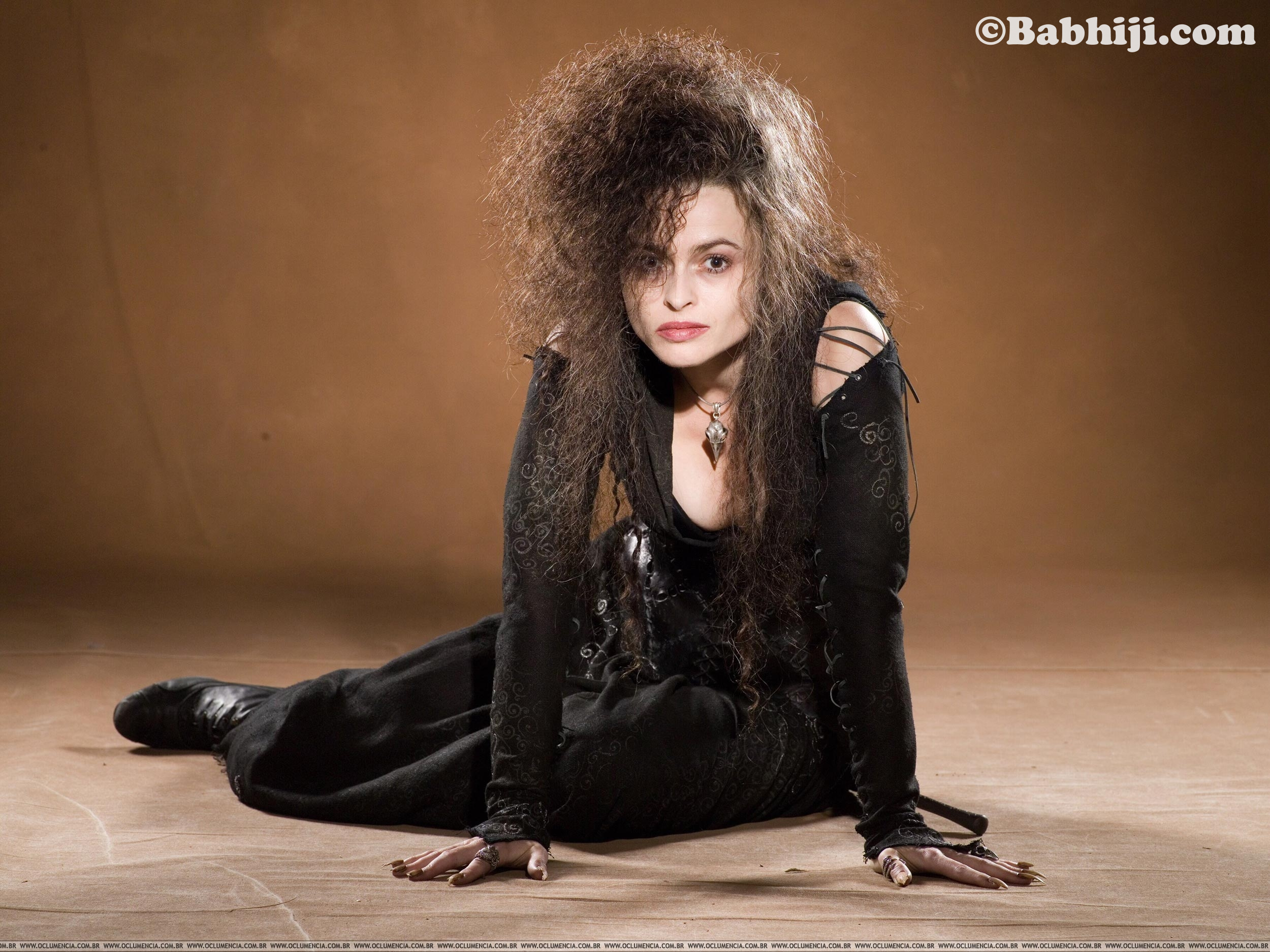 Helena Bonham Carter, Helena Bonham Carter Wallpaper, Helena Bonham Carter Photo, Helena Bonham Carter Images