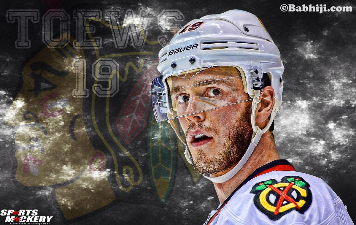 Jonathan Toews, Jonathan Toews Wallpaper, Jonathan Toews Photo, Jonathan Toews Images