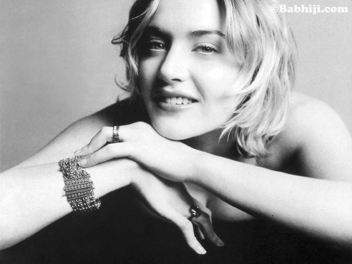Kate Winslet, Kate Winslet Wallpaper, Kate Winslet Photo, Kate Winslet Images