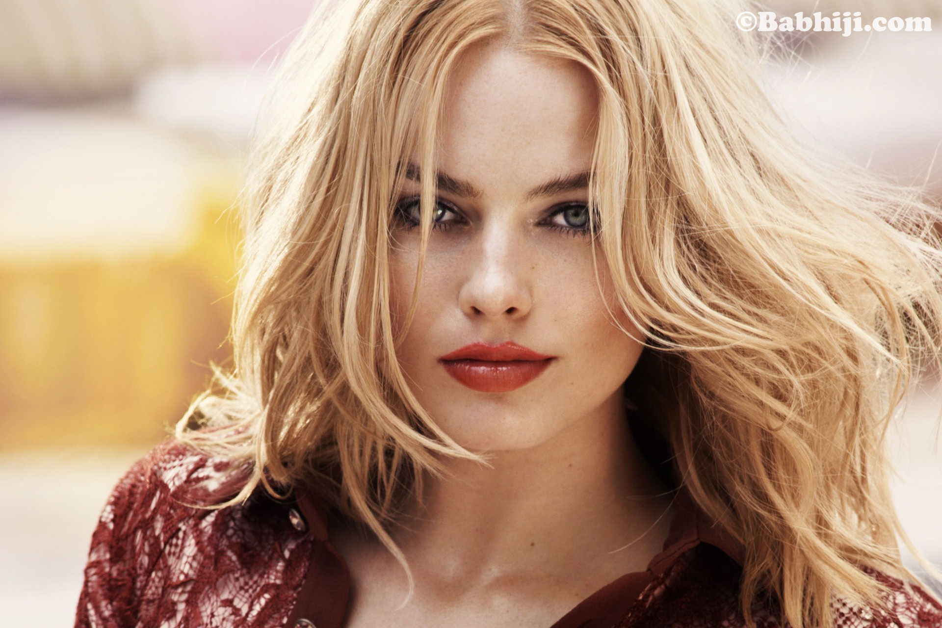Margot Robbie, Margot Robbie Wallpaper, Margot Robbie Photo, Margot Robbie Images