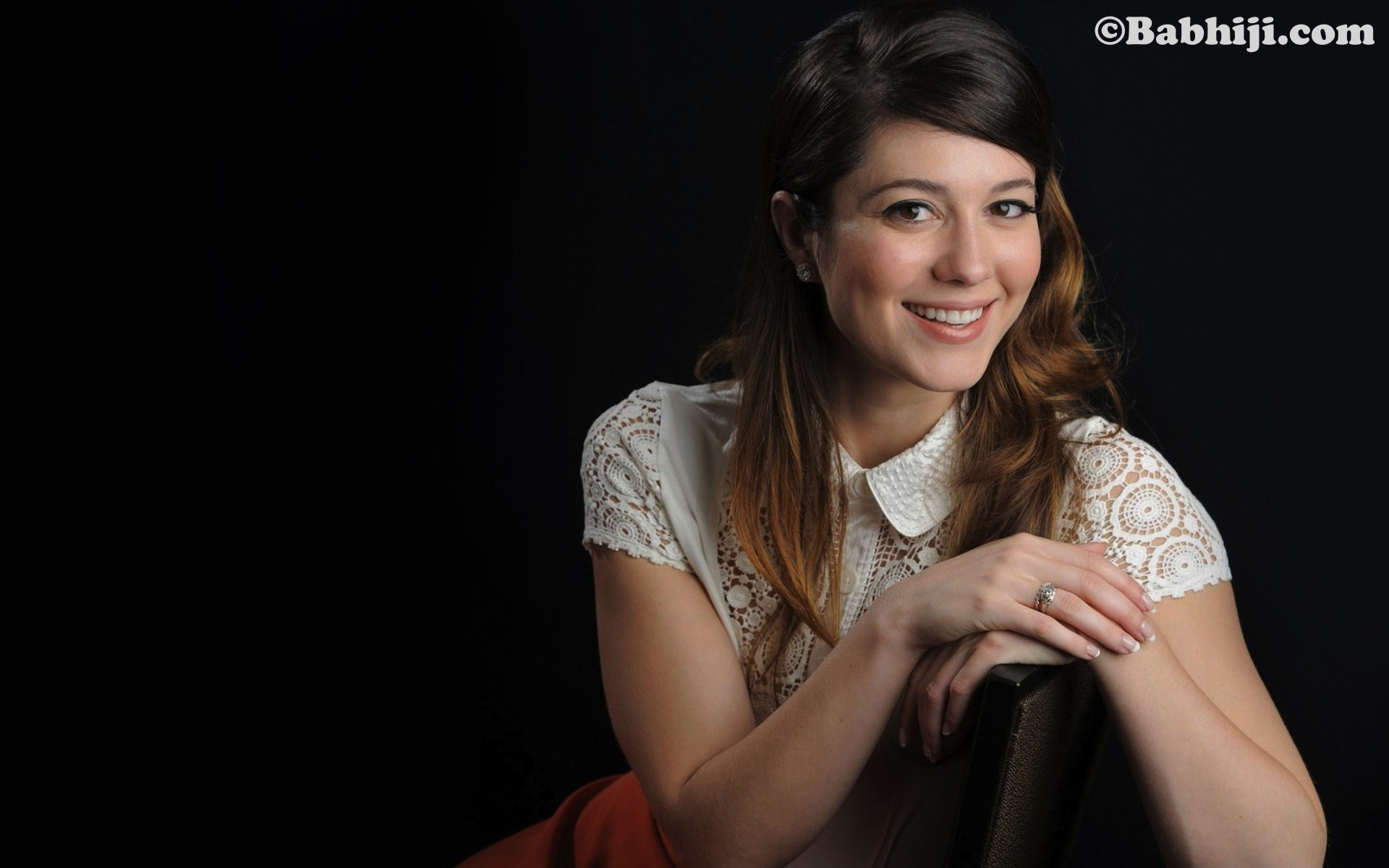 Mary Elizabeth Winstead, Mary Elizabeth Winstead Wallpaper, Mary Elizabeth Winstead Photo, Mary Elizabeth Winstead Images