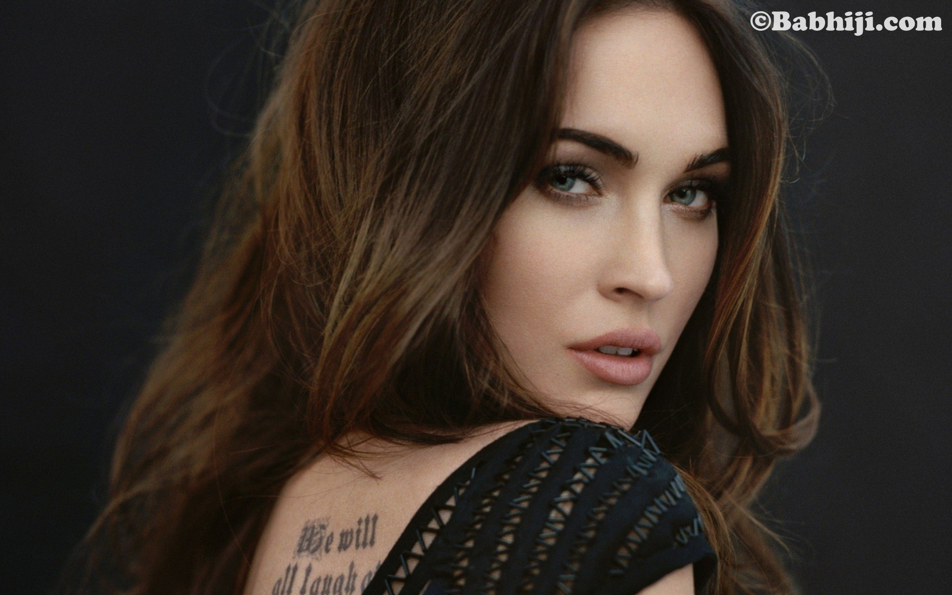 Megan Fox, Megan Fox Wallpaper, Megan Fox Photo, Megan Fox Images