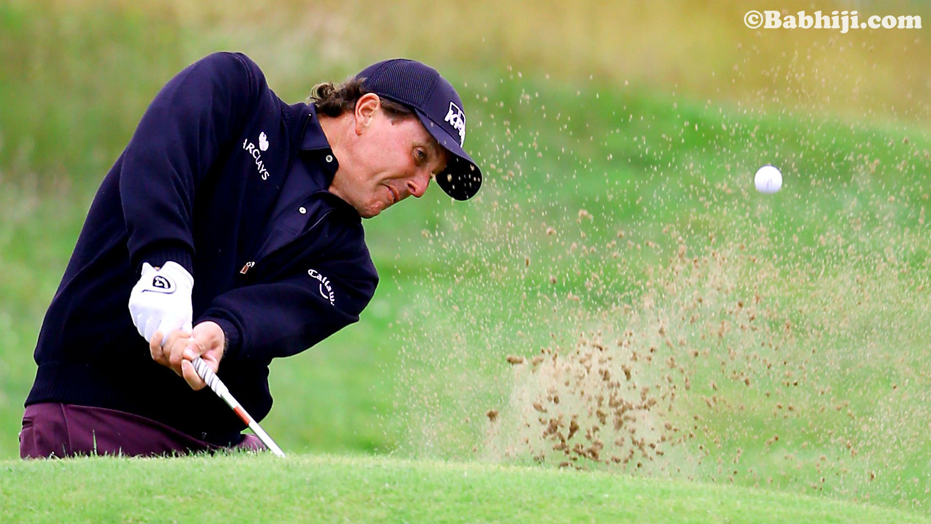 Phil Mickelson, Phil Mickelson Wallpaper, Phil Mickelson Photo, Phil Mickelson Images