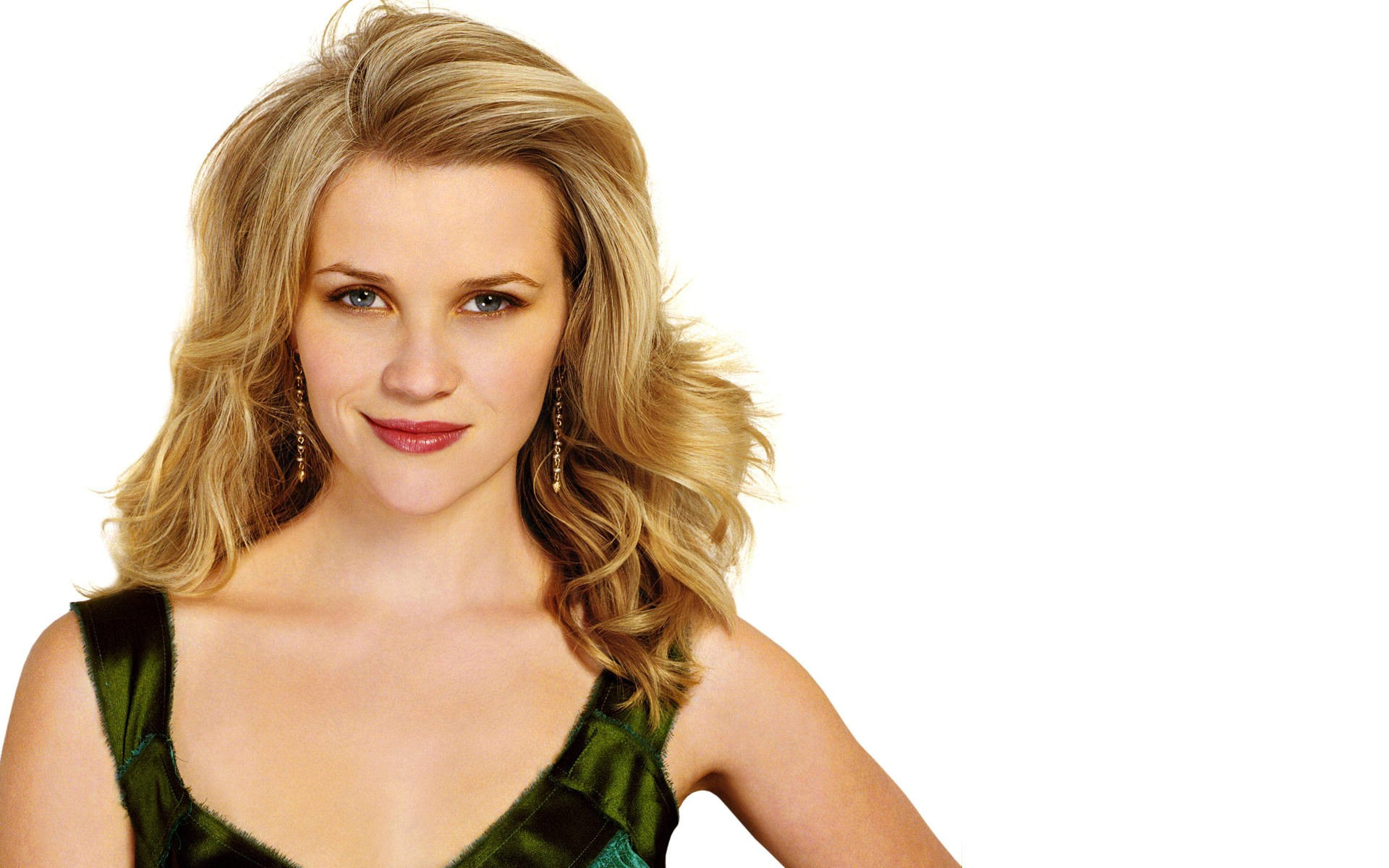Reese Witherspoon, Reese Witherspoon Wallpaper, Reese Witherspoon Photo, Reese Witherspoon Images