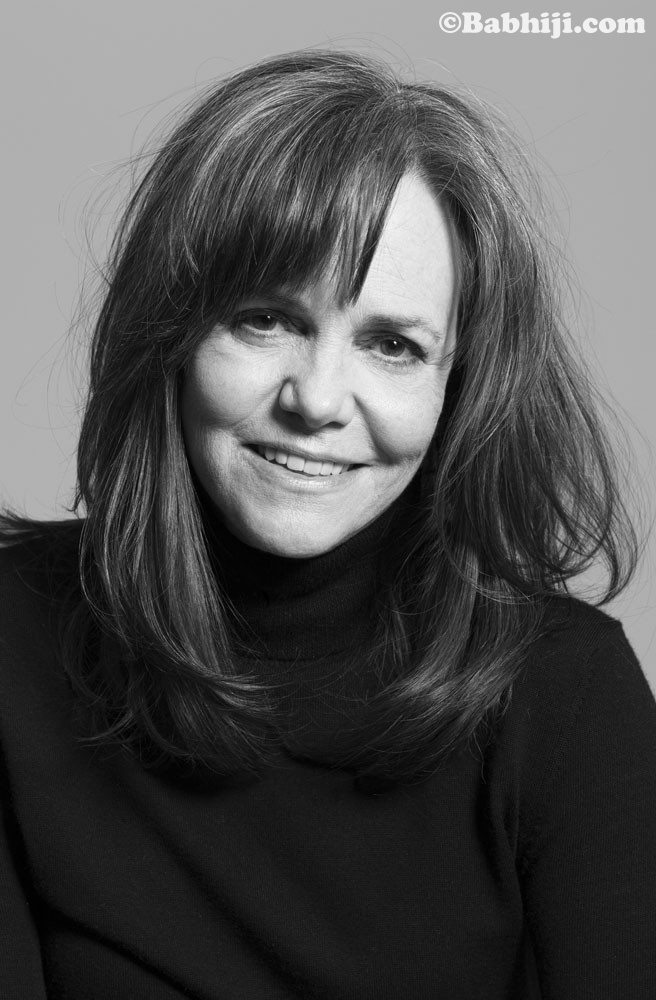 Sally Field, Sally Field Wallpaper, Sally Field Photo, Sally Field Images