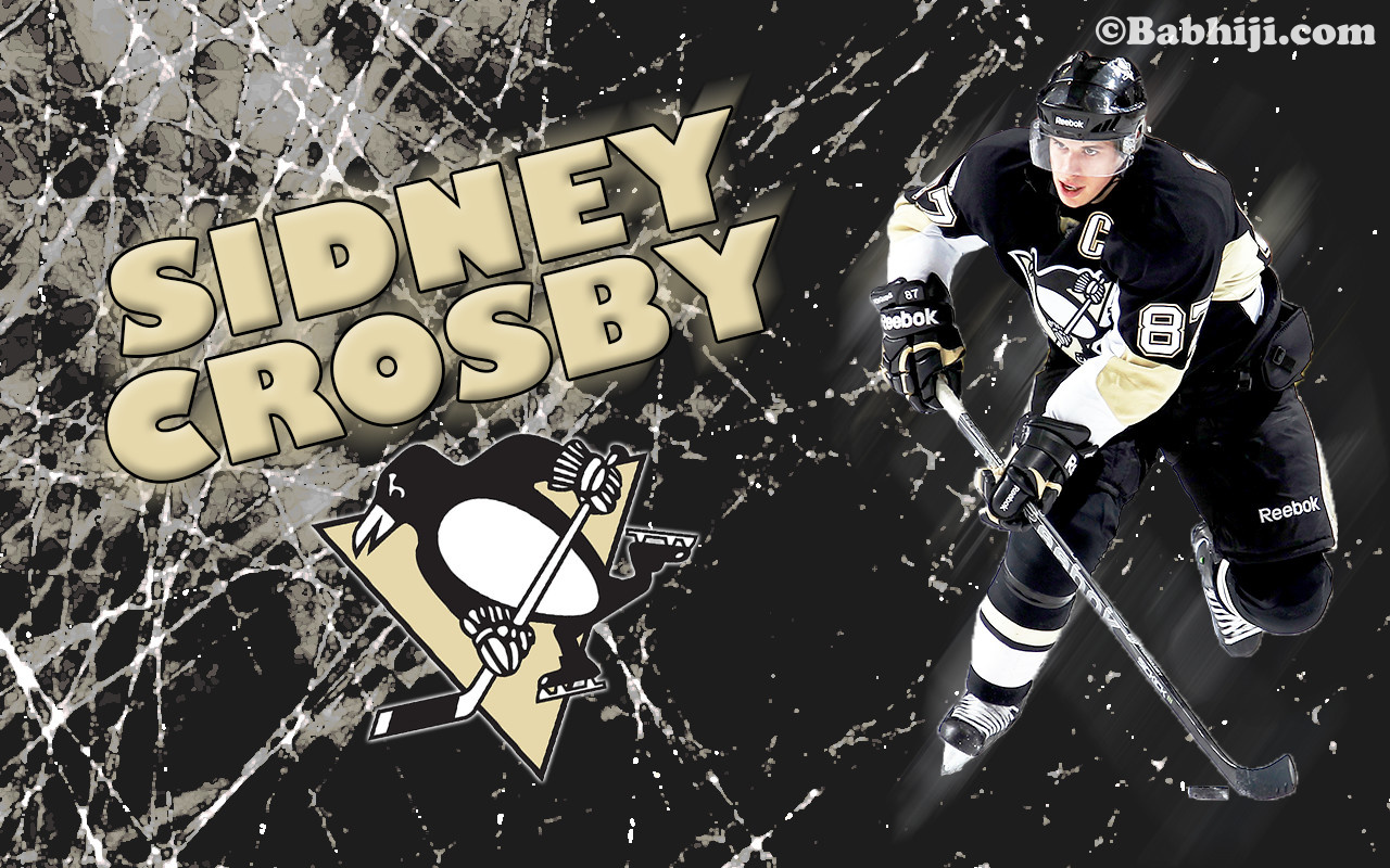 Sidney Crosby, Sidney Crosby Wallpaper, Sidney Crosby Photo, Sidney Crosby Images