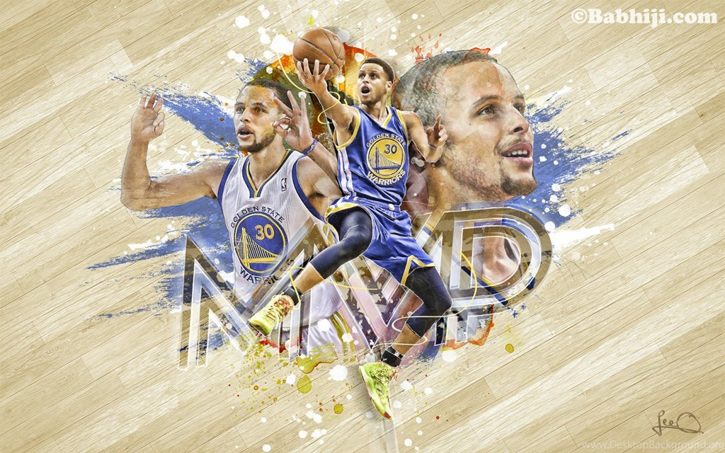 Stephen Curry, Stephen Curry Wallpaper, Stephen Curry Photo, Stephen Curry Images