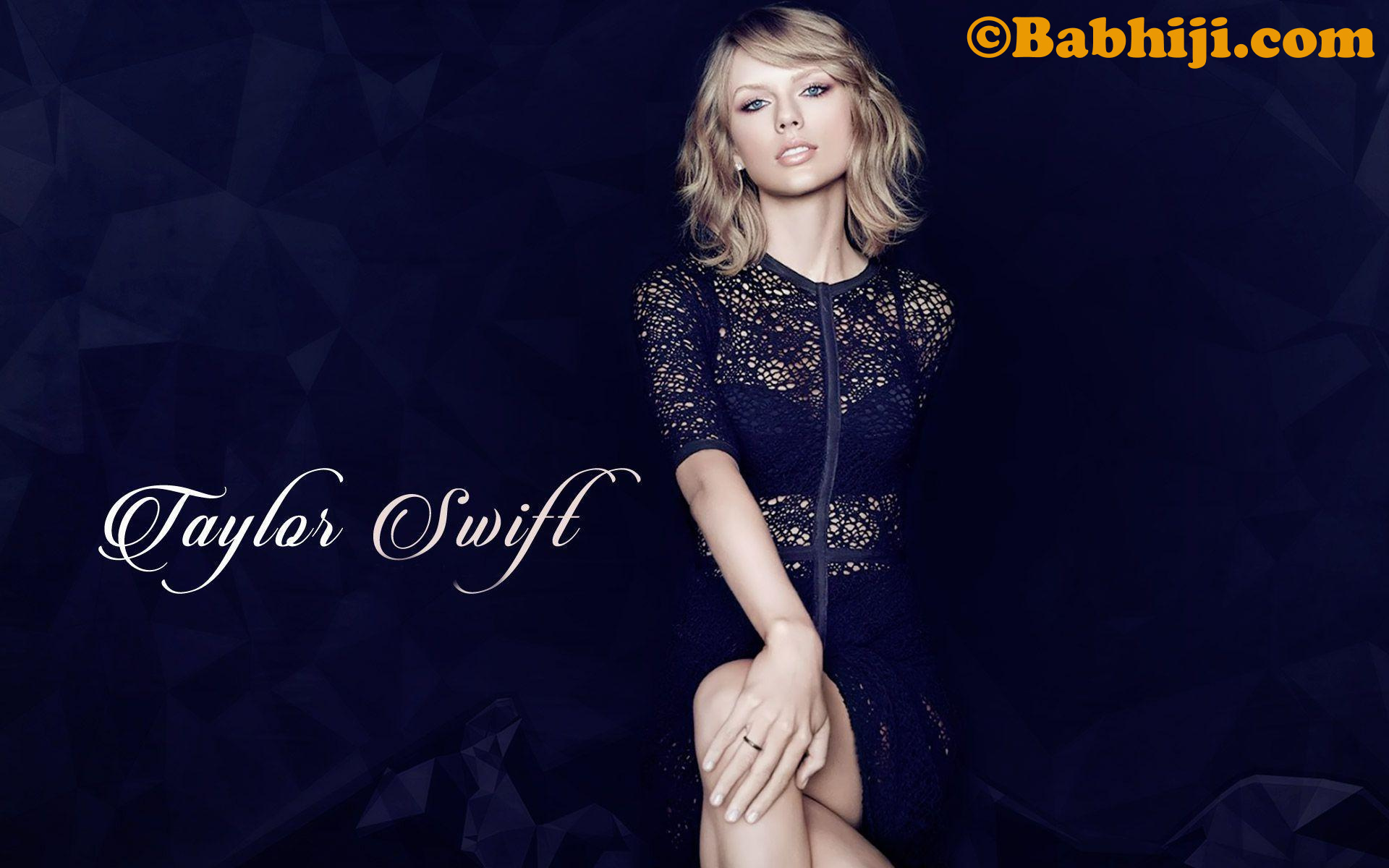 taylor-swift-wallpaper5