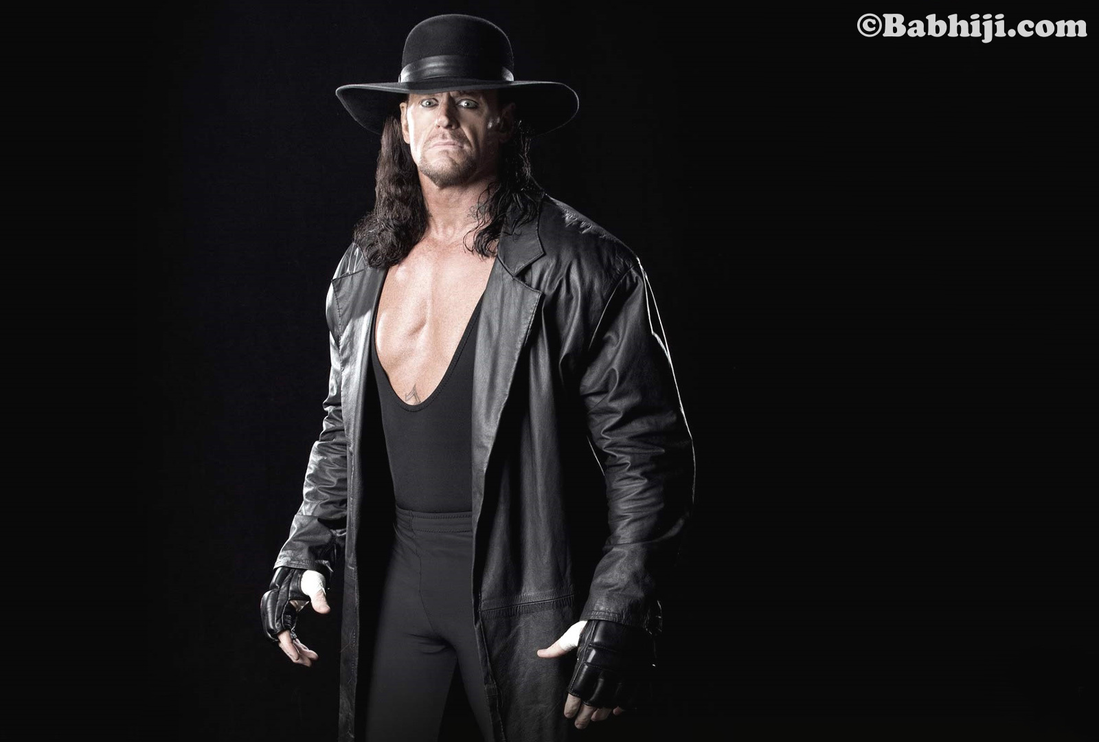 The Undertaker, The Undertaker Wallpaper, The Undertaker Photo, The Undertaker Images