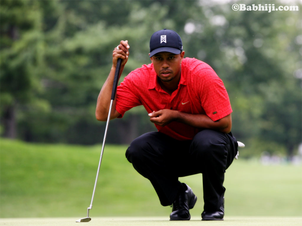 Tiger Woods, Tiger Woods Wallpaper, Tiger Woods Photo, Tiger Woods Images