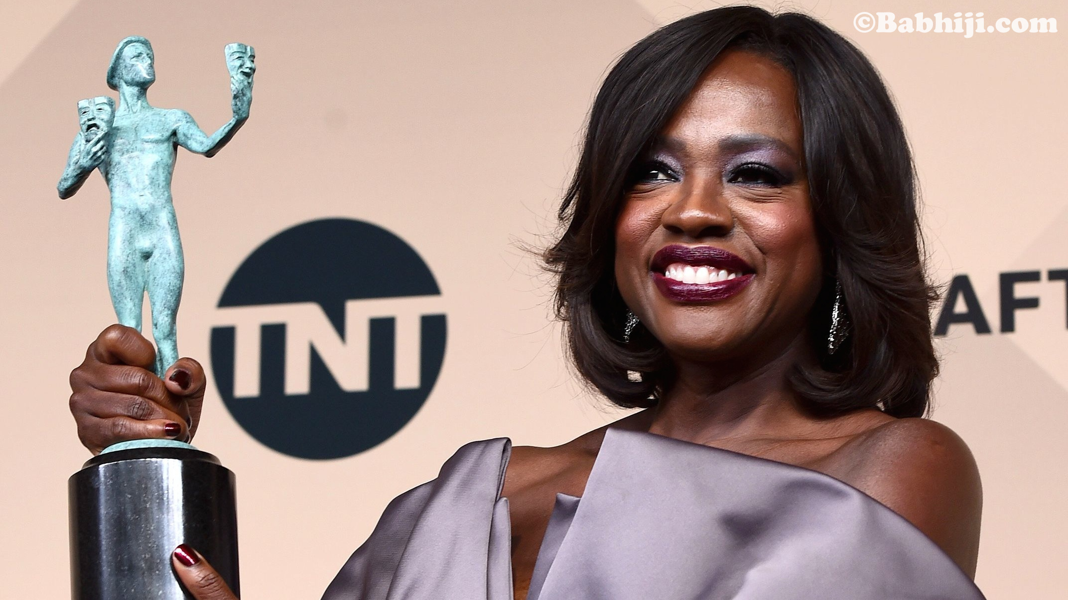 Viola Davis, Viola Davis Wallpaper, Viola Davis Photo, Viola Davis Images