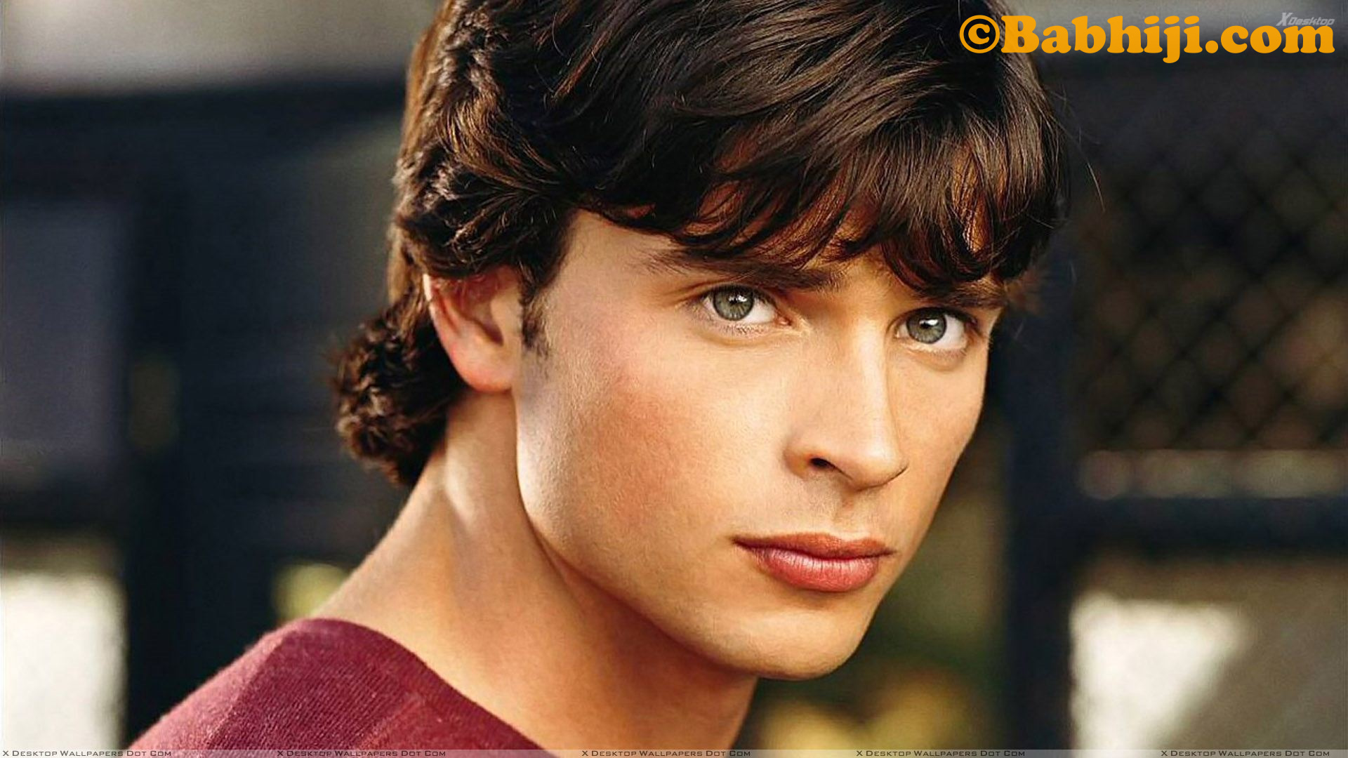 tom-welling-teen-picture