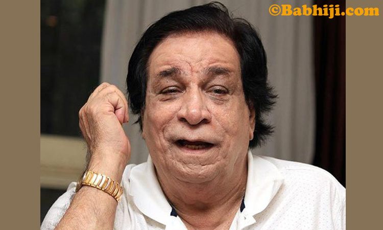 Kadar Khan, Kadar Khan Images, Kadar Khan Wallpapers