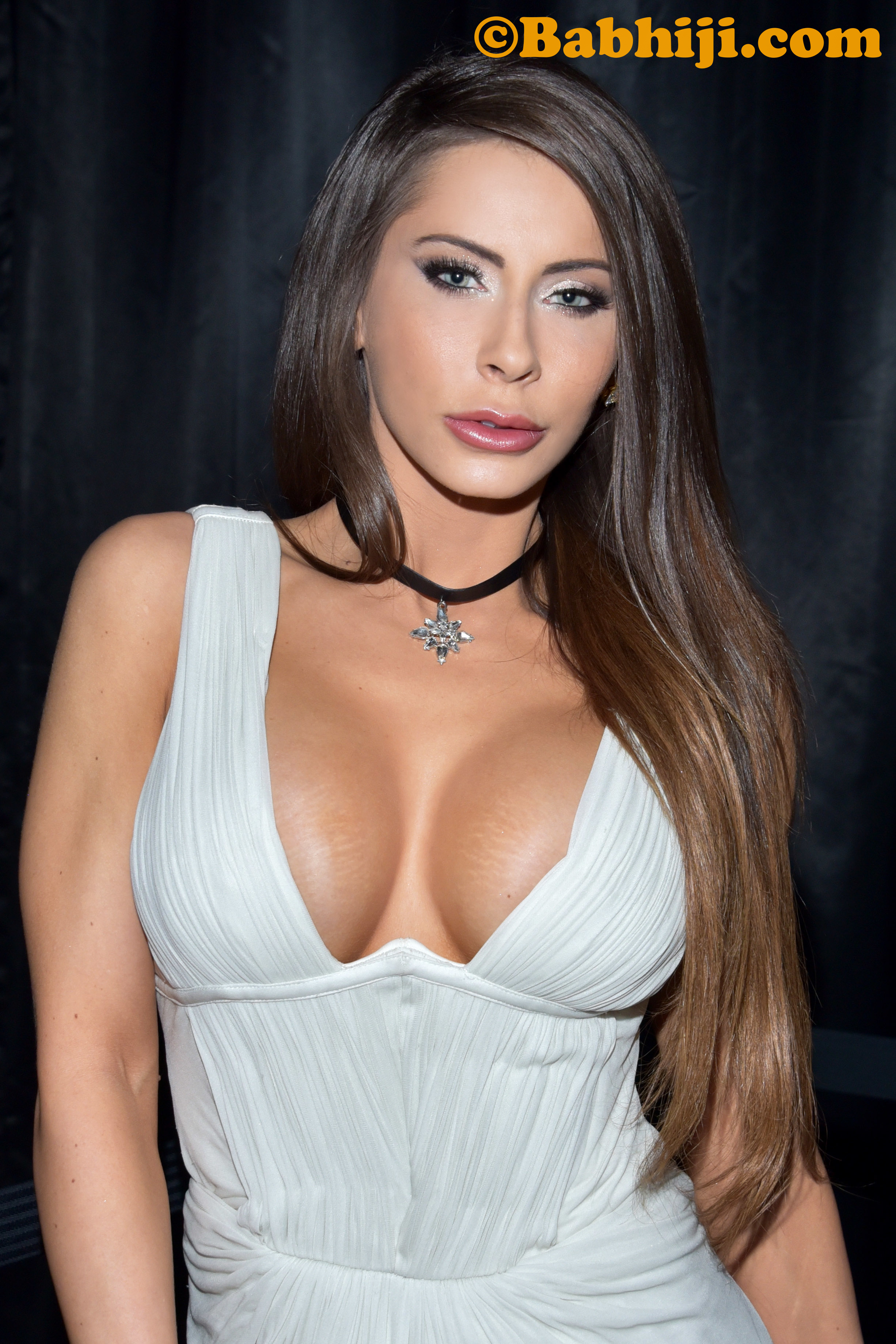 Madison Ivy Photo 09 Mobile Wallpapers