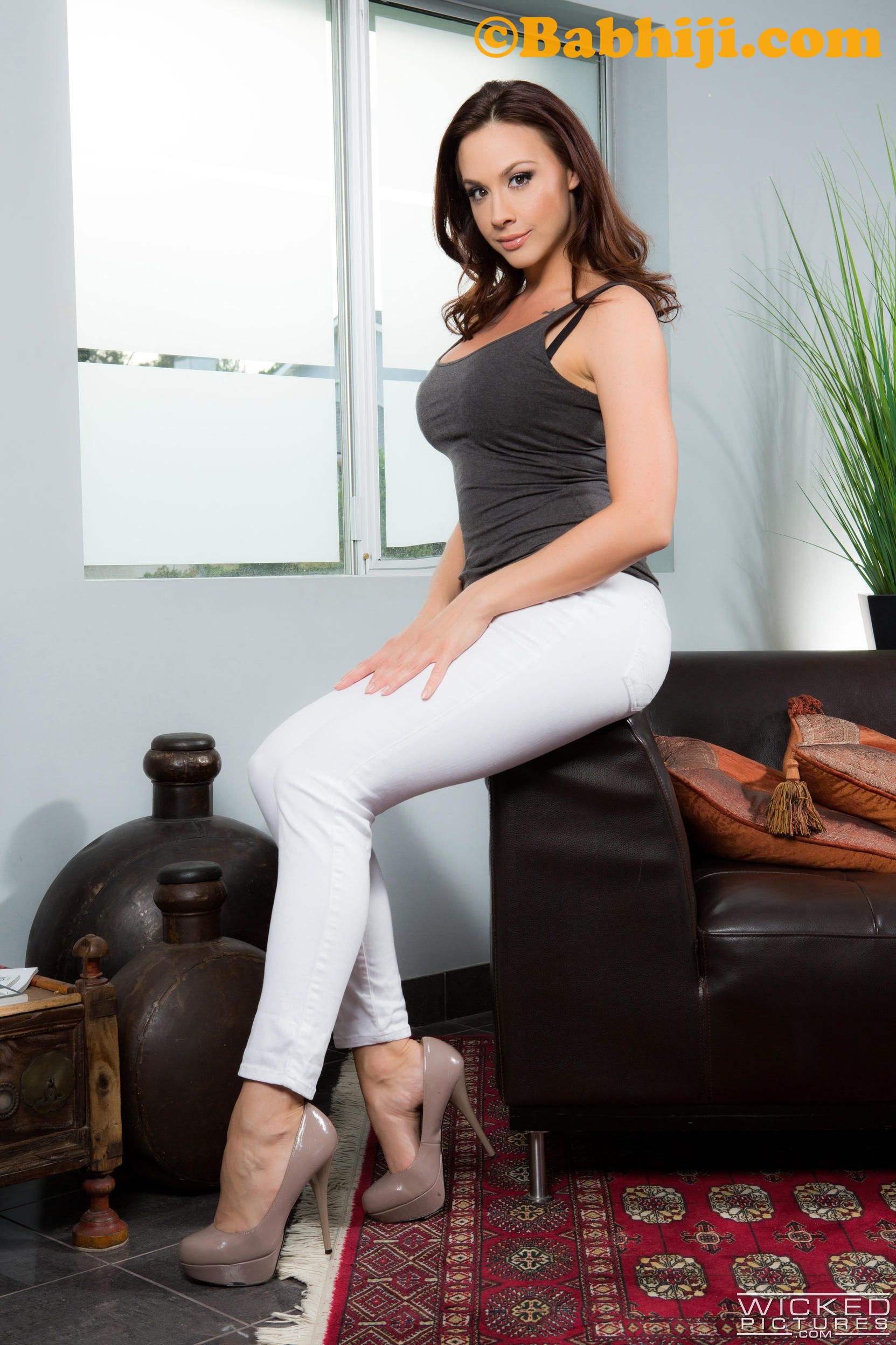Chanel Preston, Chanel Preston Images, Chanel Preston Wallpapers
