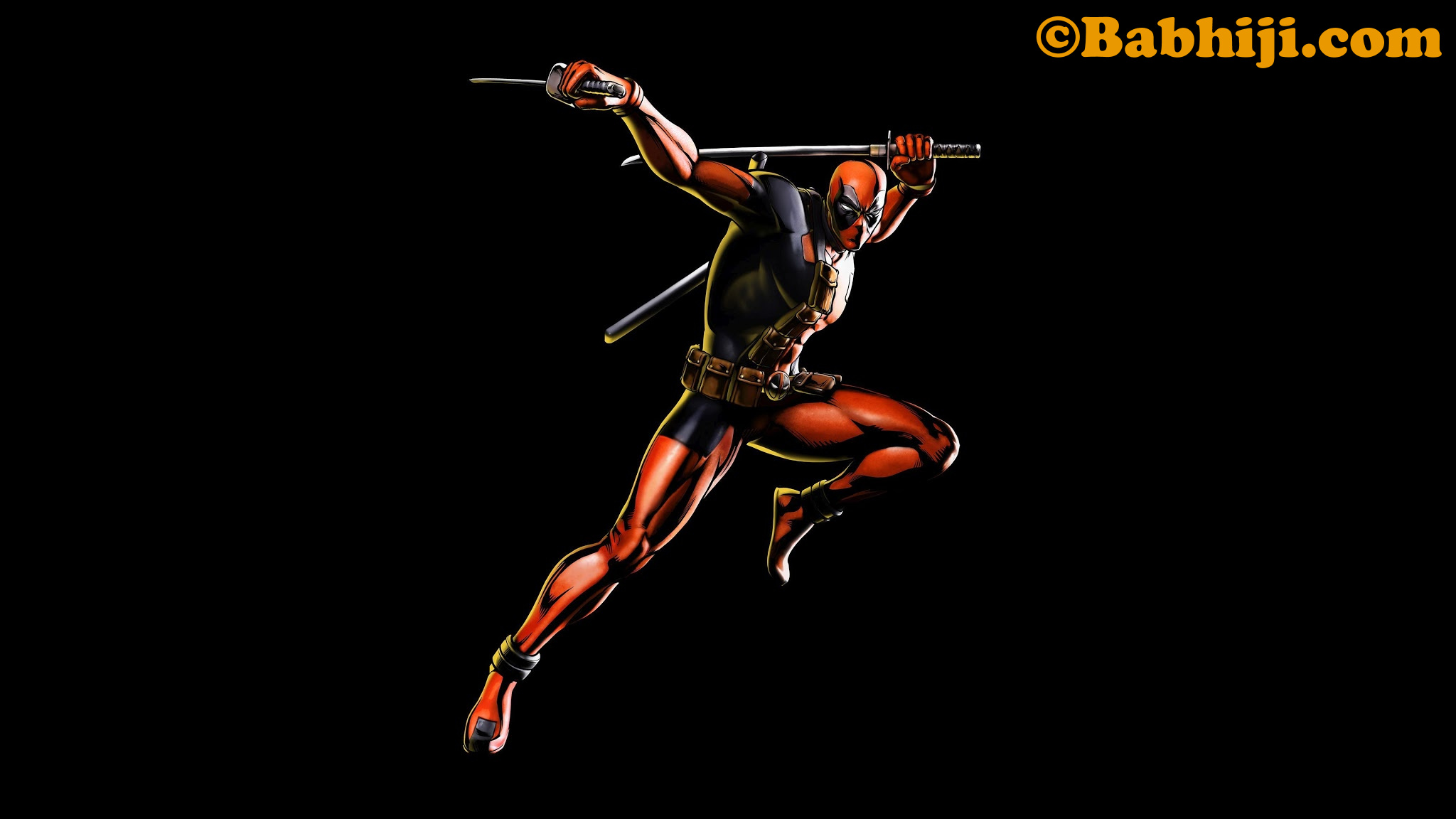 Deadpool, Deadpool Images, Deadpool Wallpapers, Deadpool Pictures