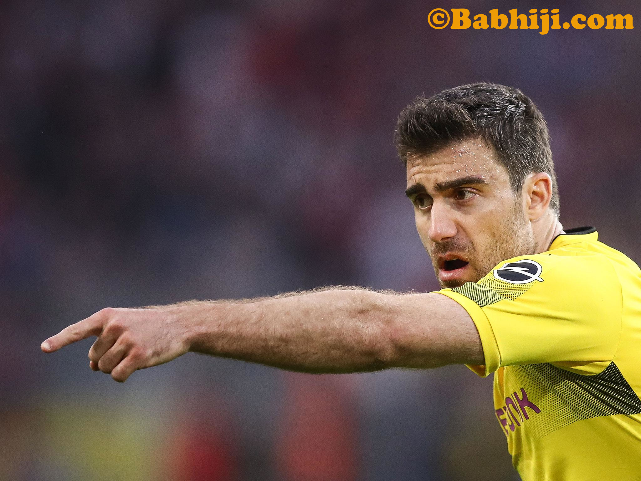 Sokratis, Sokratis Images, Sokratis Wallpapers