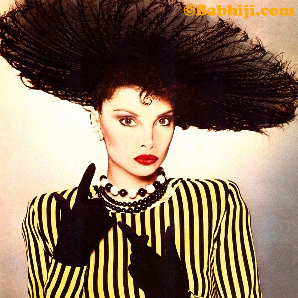 Toni Basil, Toni Basil Images, Toni Basil Wallpapers