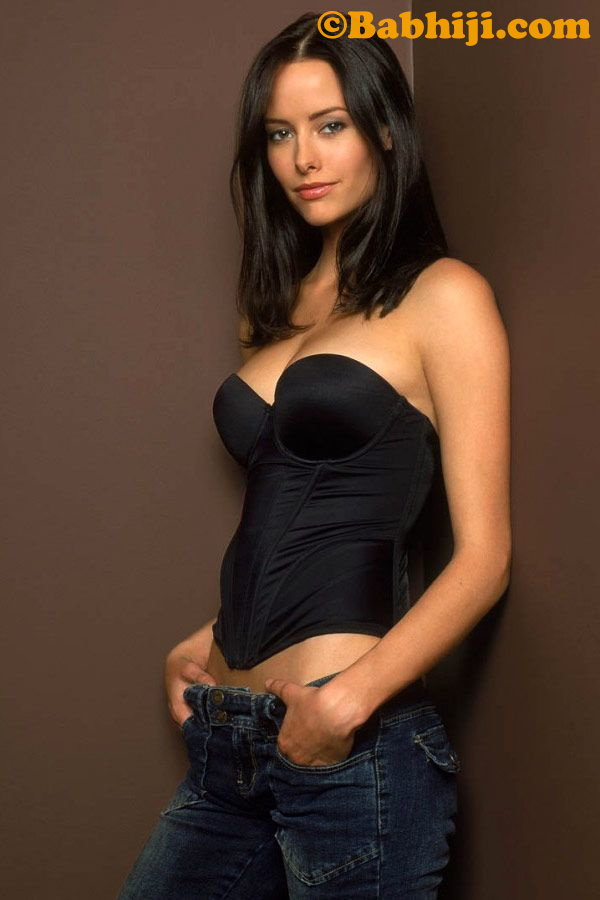 Amelia Cooke, Amelia Cooke Images, Amelia Cooke Wallpapers, Amelia Cooke Pictures