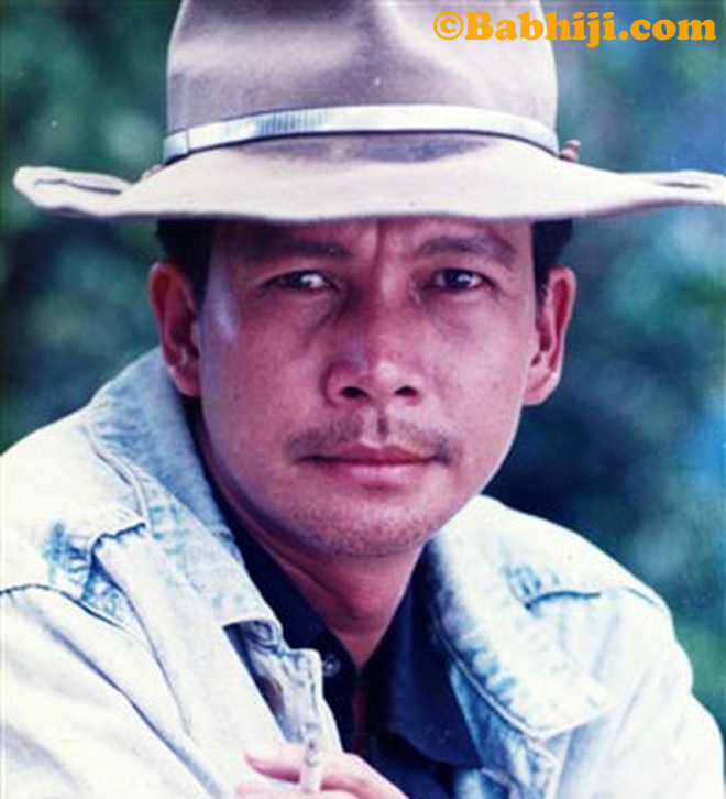 Don Duong, Don Duong Images, Don Duong Wallpapers, Don Duong Pictures