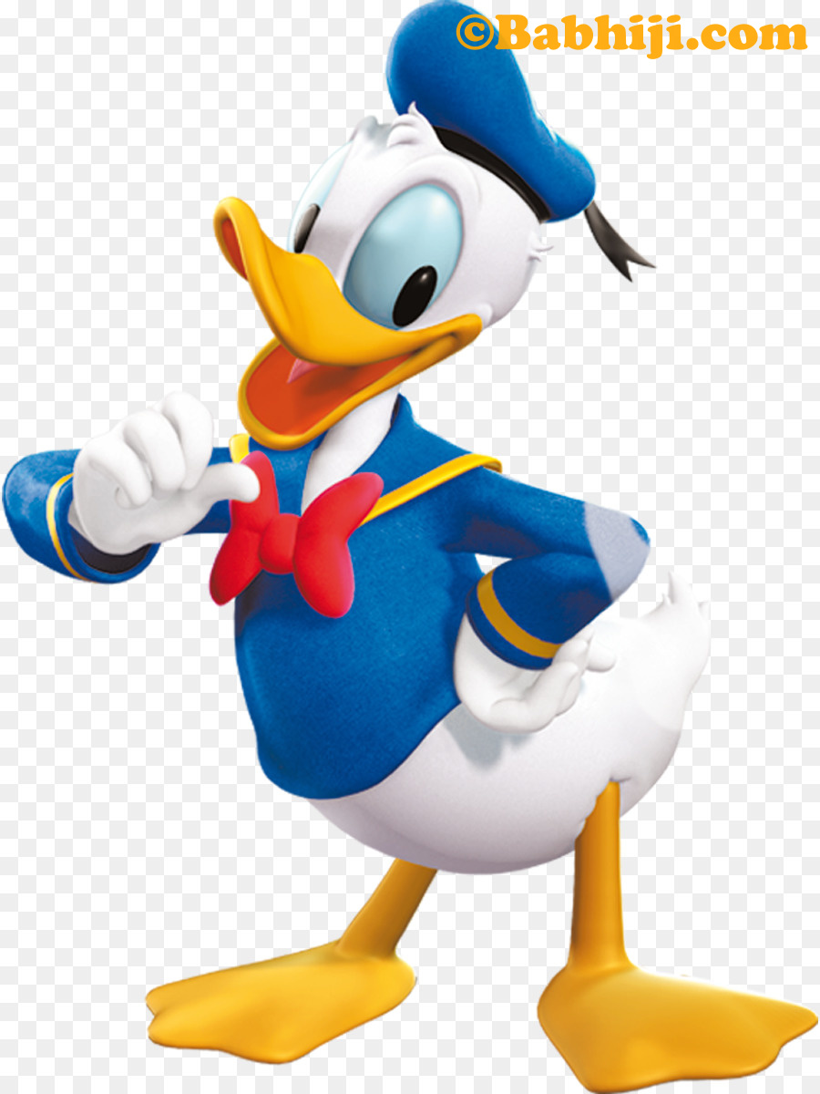 Donald Duck, Donald Duck Images, Donald Duck Wallpapers, Donald Duck Pictures