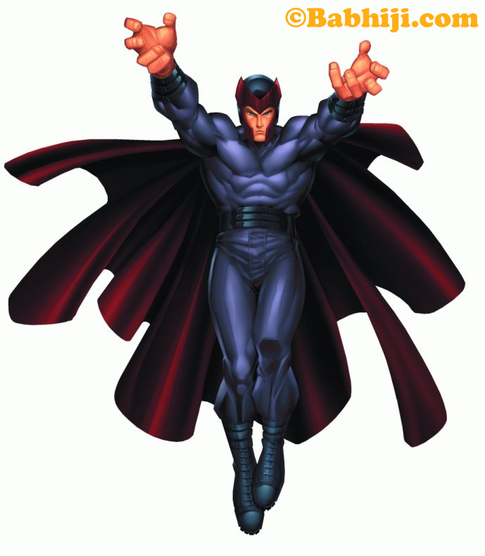 Magneto, Magneto Images, Magneto Wallpapers, Magneto Pictures