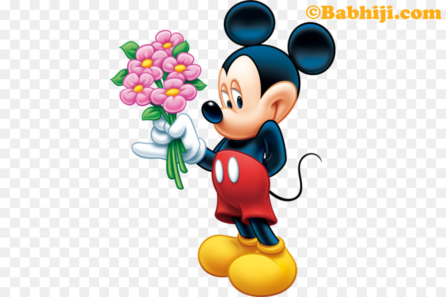 Mickey Mouse, Mickey Mouse Images, Mickey Mouse Wallpapers, Mickey Mouse Pictures