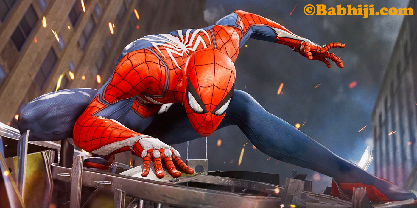 Spiderman, Spiderman Images, Spiderman Wallpapers, Spiderman Pictures