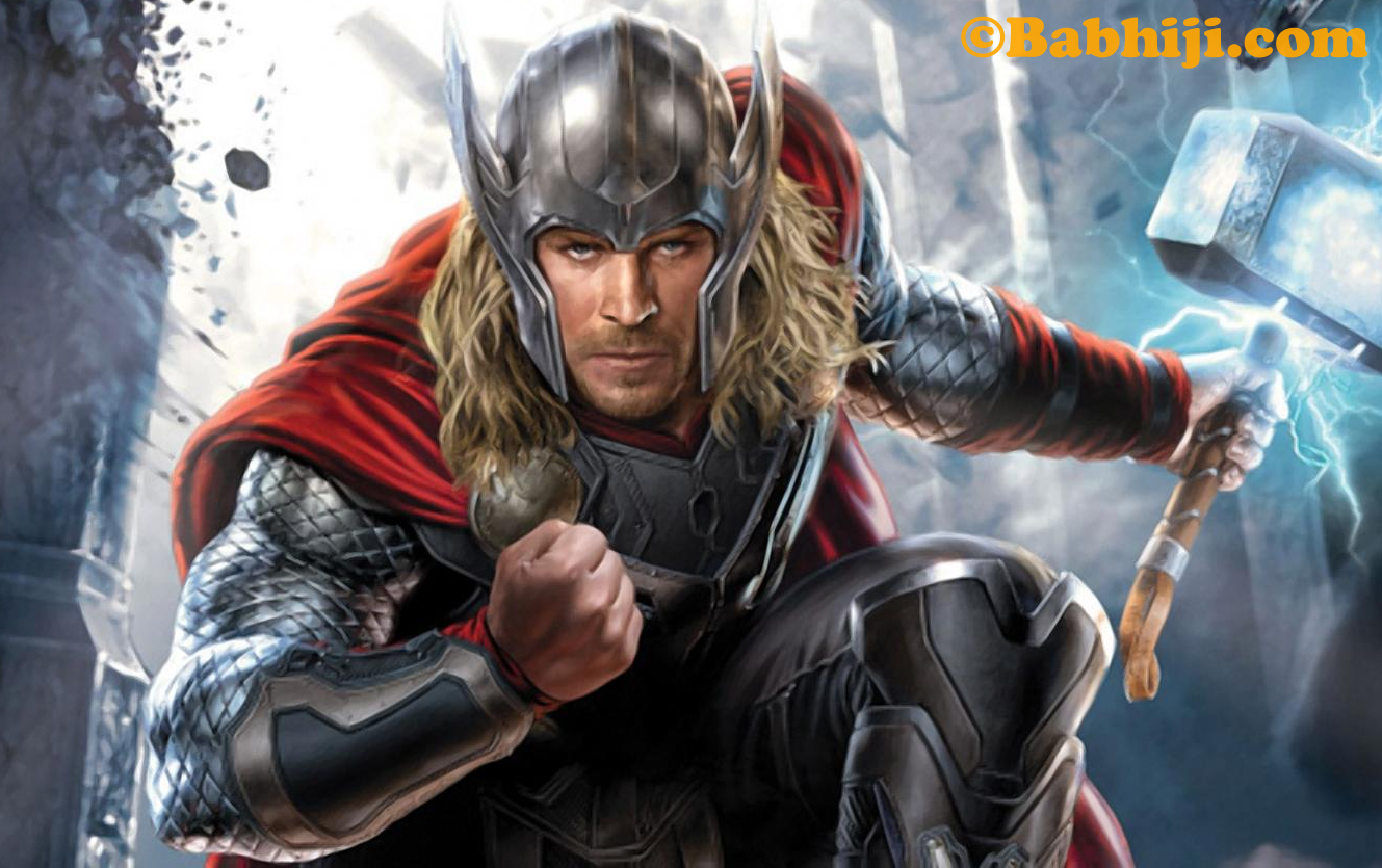 Thor, Thor Images, Thor Wallpapers, Thor Pictures