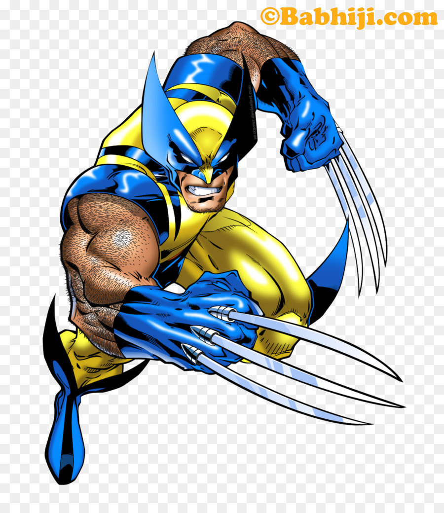 Wolverine, Wolverine Images, Wolverine Wallpapers, Wolverine Pictures