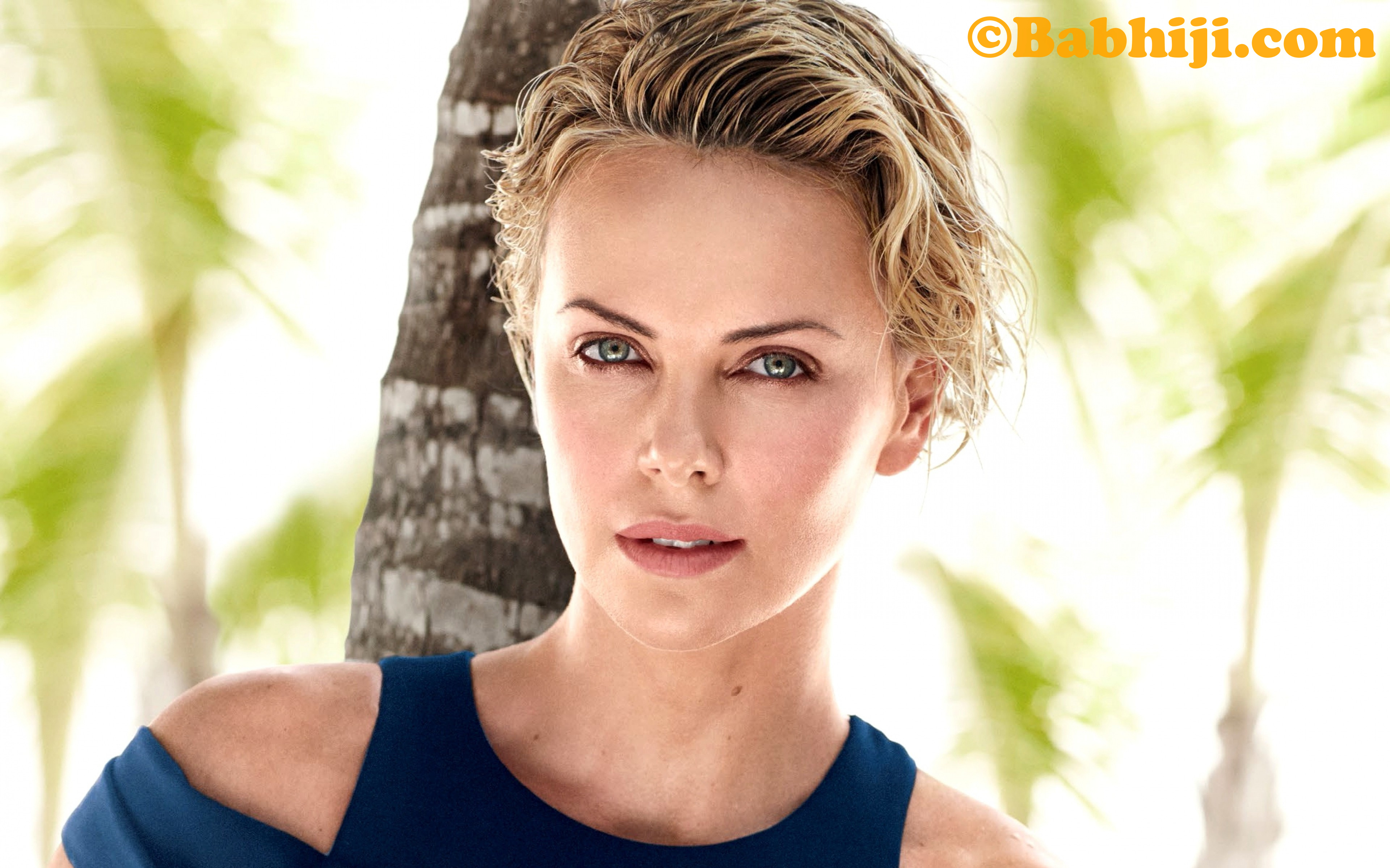 Charlize Theron, Charlize Theron Images, Charlize Theron Wallpapers